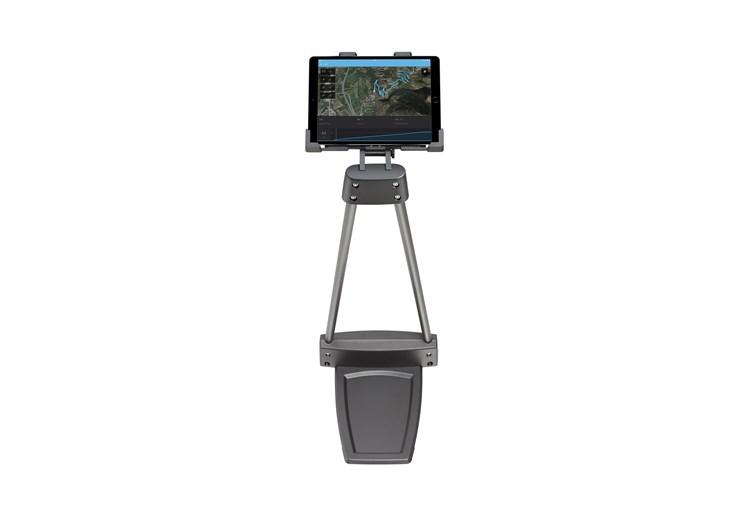 TACX tablet-holder