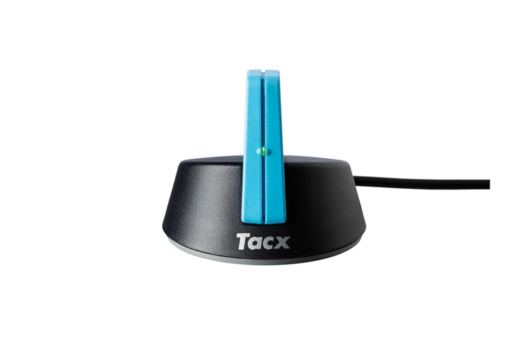TACX ANT+ antenne